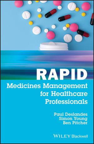 Rapid Medicines Management for Nurses