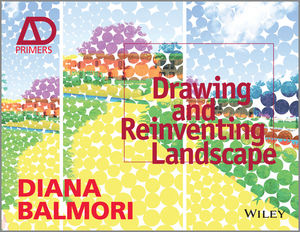 Drawing and Reinventing Landscape (1119967023) cover image
