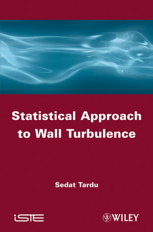 Statistical Approach to Wall Turbulence