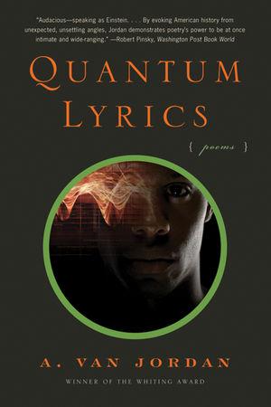 Quantum Lyrics: Poems