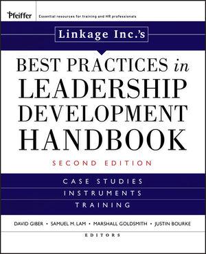 Linkage Inc