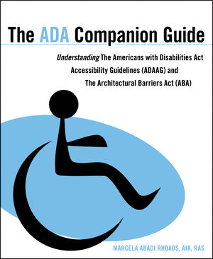 act guidelines