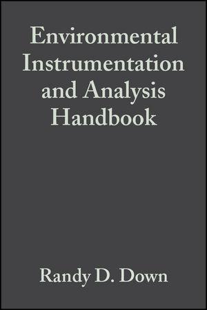 instrumentation and control handbook