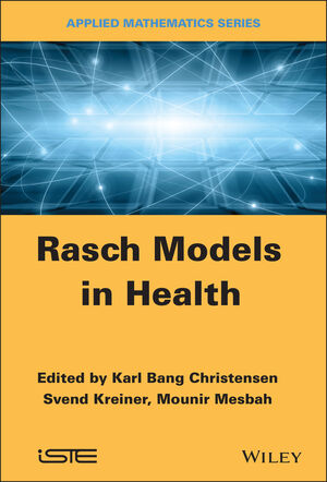 Rasch Models in Health