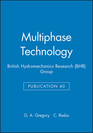 Multiphase Technology