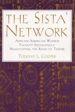 The Sista