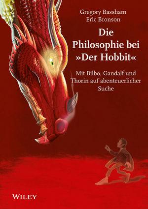 Die Philosophie bei
