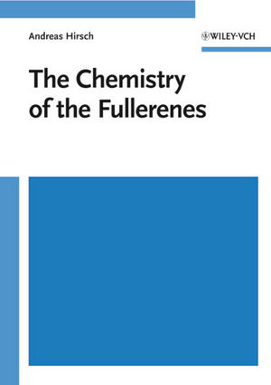 The <span class='search-highlight'>Chemistry</span> of the Fullerenes