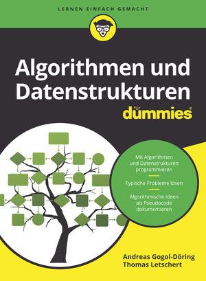 Datenstrukturen und Algorithmen fur Dummies