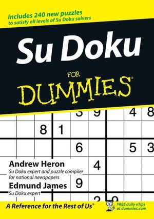 Free Sudoku puzzle #2