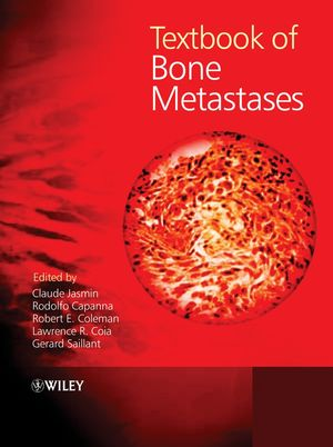 Textbook of Bone Metastases