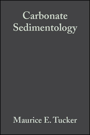 Carbonate Sedimentology (0632014725) cover image