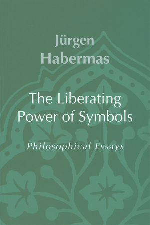 the liberating power of symbols philosophical essays general  the liberating power of symbols philosophical essays