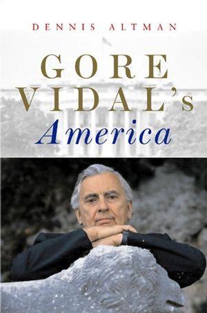 Gore Vidal's America