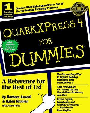 Bonus Chapter � Installing QuarkXPress