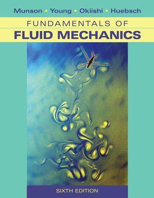 fundamentals of fluid mechanics 5th edition pdf