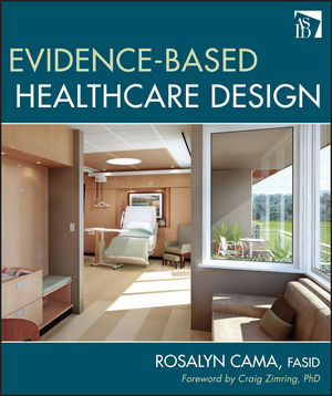 The Future of Evidence-Based Design : Design Practice ...