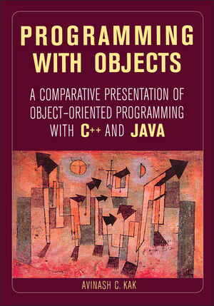Object-oriented Design And Patterns 2nd Edition Pdf