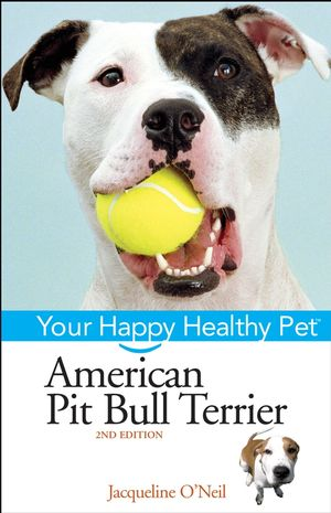 Bonus Chapter 2: Your APBT and Your Family