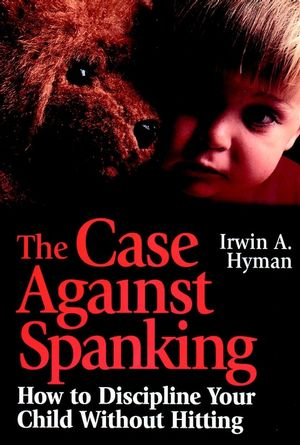 an argument against spanking a common method of discipline In the parenting styles framework, the best possible child-rearing style, in which parents rank high on both nurturance and discipline, providing both love and clear family rules.