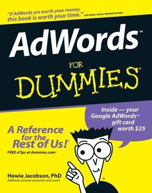 Episode 1: Optimizing Google AdWords by Maximizing Your Quality Score