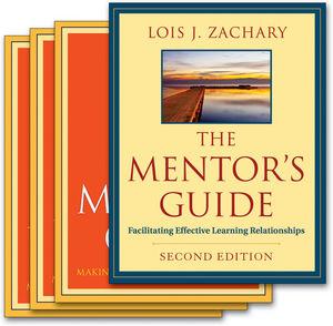 The Mentor's Starter Kit