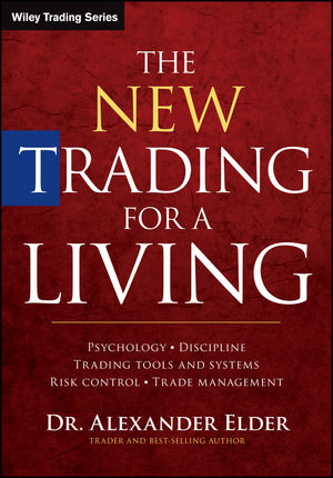 Trading forex for a living pdf