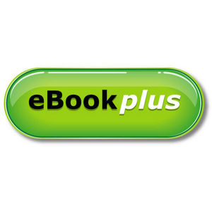 Maths Quest HSC Mathematics General 2 Solutions Manual eBookPLUS (Online Purchase)