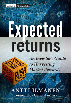 Expected Returns: An Investor