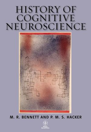 History of Cognitive Neuroscience (1405181826) cover image