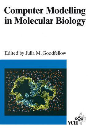 Computer Modelling in Molecular Biology