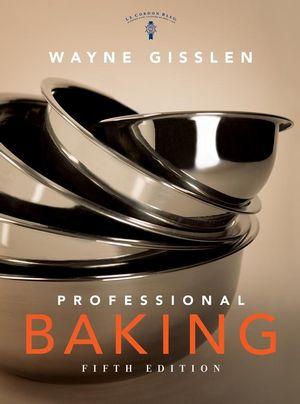Desserts | top download sites books.