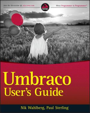 Umbraco User
