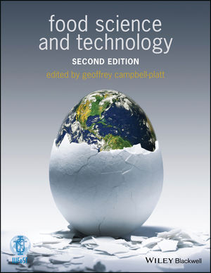 Food Science and Technology, 2nd Edition