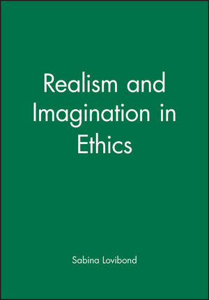 Realism and Imagination in Ethics