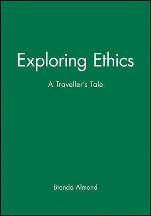 Exploring Ethics: A Traveller's Tale