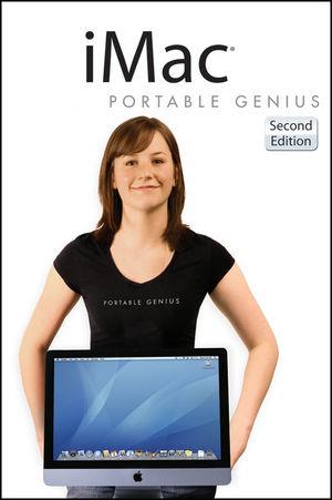iMac Portable Genius, 2nd Edition
