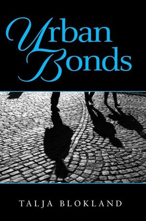 Urban Bonds (0745628028) cover image