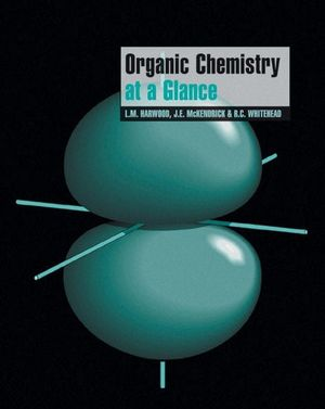 Organic Chemistry at a Glance