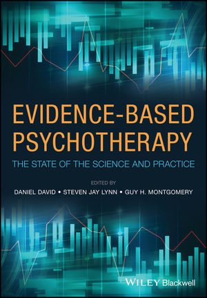 Evidence-Based Psychotherapy: The State of the Science and Practice