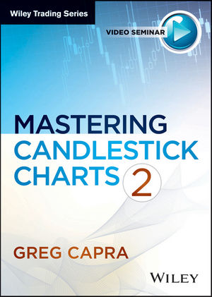 Mastering Candlestick Charts 2