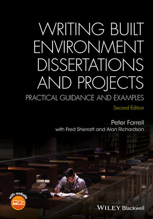 dissertations on environment Available from dissertations & theses @ southern methodist university  proquest  revisiting the depositional environment of the pennsylvanian  marchand.