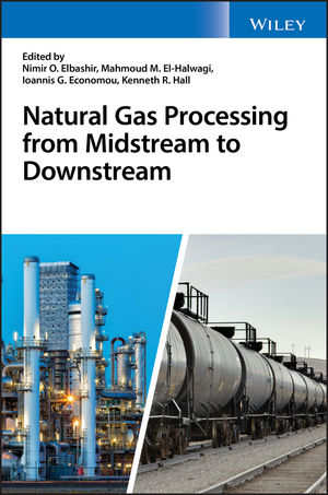 Clathrate hydrates of natural gases crc press book.