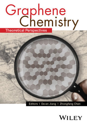 Graphene <span class='search-highlight'>Chemistry</span>: Theoretical Perspectives