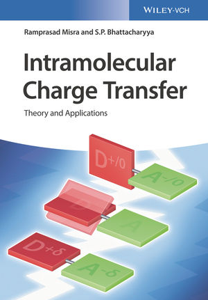 Intramolecular Charge Transfer: Theory and Applications