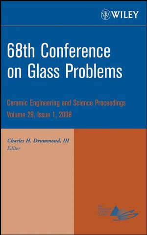 CESP Set 2008