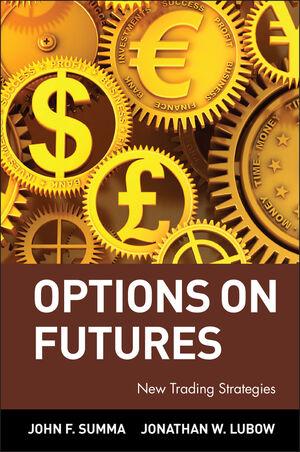 Top 4 options strategies for beginners