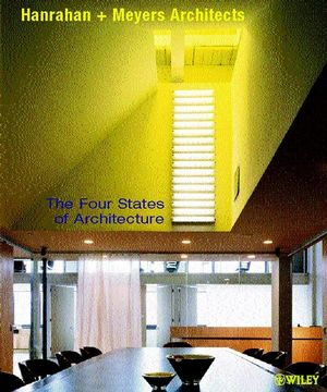 The Four States of Architecture