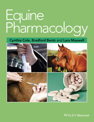 clinical book of veterinary medicine hindi pdf