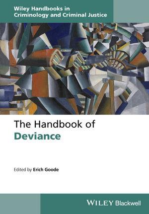 The Handbook of Deviance